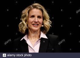 Las Vegas, United States. 07th Jan, 2020. Laura Smith, Radeon Chief  Engineer at AMD speaks on