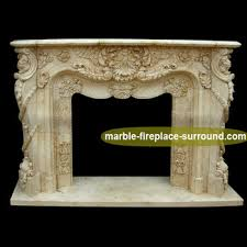 marble fireplaces classic lovely fl