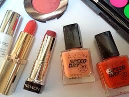 makeup s indian beauty