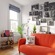 interiors inspiration tips archives