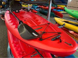 Kayaks For Sale In Portland Oregon Facebook Marketplace Facebook