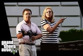 Ken and Karen St. Louis, Missouri Gun ...