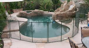 10 Best Safety Fences For Pools In 2020 Reviews