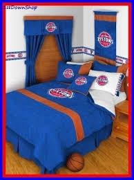 save big on bundling comforter 2 shams