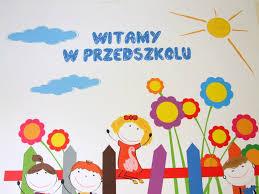 Oddział przedszkola w Brandwicy już otwarty – Gmina Pysznica