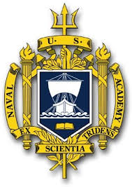 Amazon Com Us Navy Us Naval Academy Military Veteran Served Window Bumper Sticker Vinyl Decal 3 8 Automotive