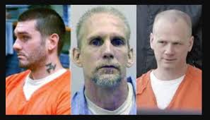 Who is Dustin Lee Honken(Death Row, Execution) Wiki, Biography, Age,  Twitter, Unknown FACTS YOU NEED TO KNOW
