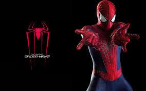 spider man wallpaper on hipwallpaper