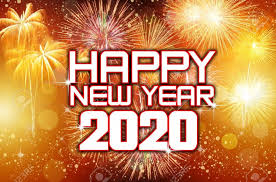 happy new year images hd advance wishes