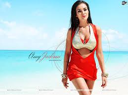 hot bollywood es actresses hd