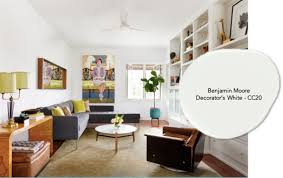go to luxury home interior paint colors