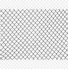 Download Chain Link Fence Clipart Wire Mesh Transparent Png Image With Transparent Background Toppng