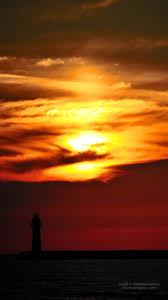 Iphone 6 خلفية غروب الشمس Iphone 6 جميلة 768358