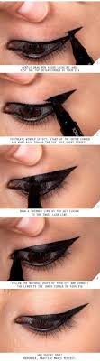 15 makeup tips you must love pretty