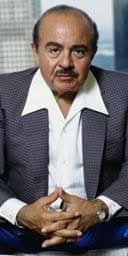 BAE files: Adrian Khashoggi | World news | The Guardian