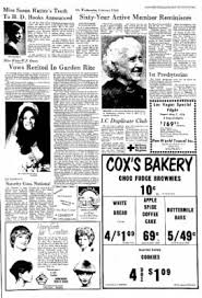 Las Cruces Sun-News from Las Cruces, New Mexico on April 18, 1976 · Page 37