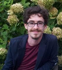 Jonathan Balkind | Office of Undergraduate Research