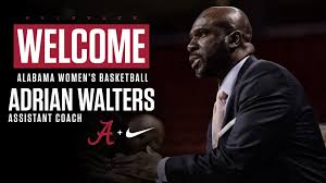 We are so excited to announce the... - Alabama Women's Basketball | Facebook
