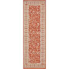 indoor outdoor runner rug