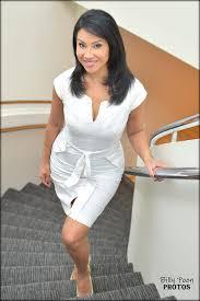 Veronica De La Cruz KPIX 5 | KPIX 5 / KBCW anchor Veronica D… | Flickr