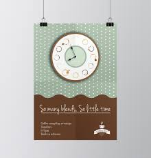 top new ideas for coffee shop promotion print marketing blog