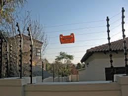 Electric Fence Buy In Lekki