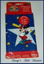 qoo10 51 disney mickey mouse