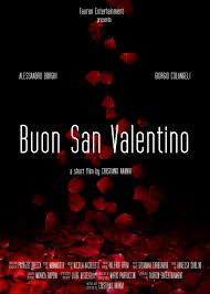 Buon San Valentino (2014) - IMDb