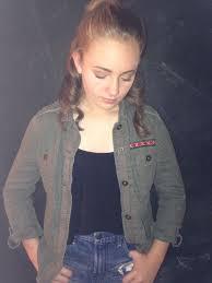 Abby Stewart - Hudl