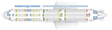 qatar airways fleet boeing 777 200lr