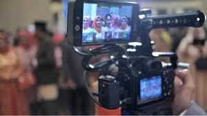 Terjual Freelance videography, Video editor, drone pilot untuk ...