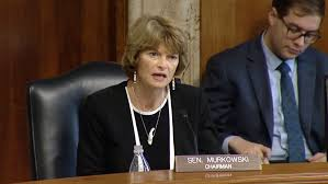 Senator Lisa Murkowski points to great U.S. geothermal potential | Think  GeoEnergy - Geothermal Energy News