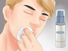 4 ways to make your skin lighter wikihow