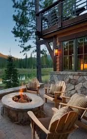 outdoor fireplace design savillefurniture