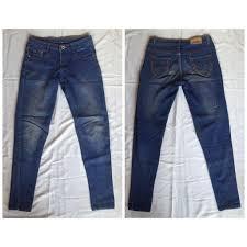 denim pants women s fashion women s
