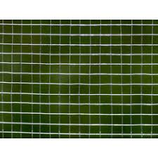Wire Fence Barbed Wire Wire Mesh Weld Mesh More