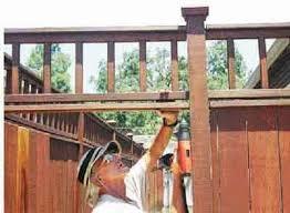 Rotproof Fences Jlc Online