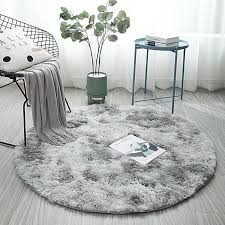 Good And Cheap Products Fast Delivery Worldwide Rug For Kids Bedroom On Shop Onvi