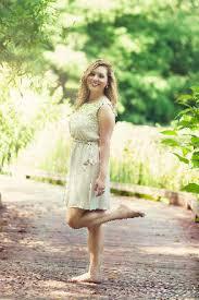 How Musician Polly Baker Got 49K Twitter Followers | Solveig Whittle