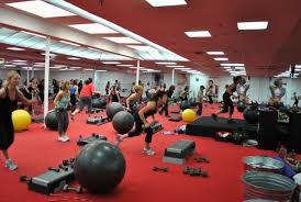 lucille roberts gym are closing
