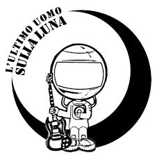 L'Ultimo Uomo sulla Luna - Home