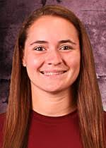 Sara Hayes - Women's Soccer - Alvernia University Athletics