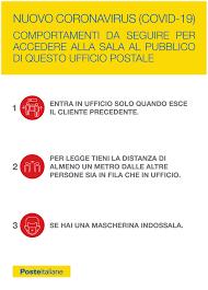 Poste Italiane, pagamento pensioni di aprile a partire dal 26 ...