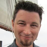 Steve Smith - C# Author | Pluralsight