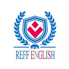 Reff English Bắc Ninh - Bé học Tiếng Anh về CON VẬT qua thẻ tiếng anh MA  THUẬT - Magic English Flashcard