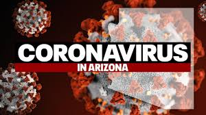 LIVE Blog: Coronavirus in Arizona ...