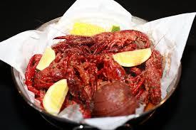 Nauti Cajun Crab - Home - Metuchen, New ...