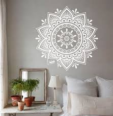 Top 10 Largest Brown Tree Wall Decals Brands And Get Free Shipping A127
