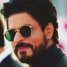 this perfection shahrukh khan dilwale