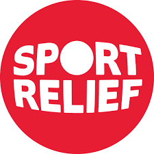 Sport Relief - Ghyll Royd School and ...